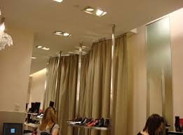 curtain rods bendable curtain rods inspiring pictures of