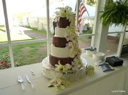 lynn u0027s cakes wedding cake athens al weddingwire
