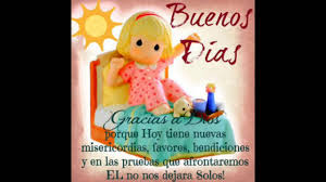 imagenes buenos dias ya es lunes mensaje de buenos días para comenzar el día feliz inicio de semana