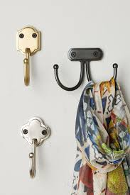 Bird Hooks Home Decor Shop Decorative Wall Hooks U0026 Coat Hooks Anthropologie