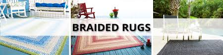 Wholesale Braided Rugs Braided Rugs For Sale Braided Country Area Rugs Homespice