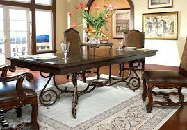 dining room sets for sale dining room furniture sale scrolled metal dining table dining room