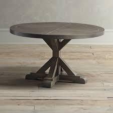 rustic farmhouse coffee table ideas