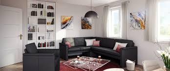 sofa nach wunsch sofa konfigurator jetzt polstermöbel selbst planen deinschrank de
