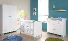 babyzimmer junge gestalten babyzimmer gestalten junge kinderzimmer einrichten so wird jeder