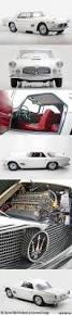 rose gold maserati car aserati watch r8873610002 corsa men gents luxury carbon fiber