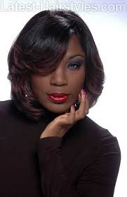 feathered bob hairstyles 2015 black women with bob hairstyles bob hairstyles 2017 short