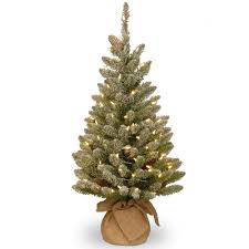 small artificial christmas trees small christmas tree tree unlit 3 snowy concolor fir small