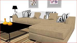 sketchup texture sketchup free 3d model sofa 8 and visopt 14