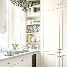 floor to ceiling storage cabinets floor to ceiling storage cabinets beay co