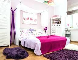 decoration pour chambre d ado fille couleur pour chambre d ado decoration pour chambre d ado fille