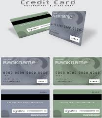 id cards free psd download 111 free psd for commercial use