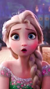 Disney Girl Meme - pin by katrina on disney pinterest elsa frozen memes and jelsa