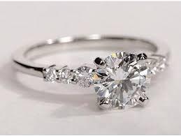 cheap wedding rings uk wedding rings cheap platinum wedding rings uk pretty platinum