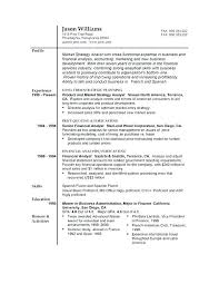 professional resume template microsoft word free general resume template executive resume sle free printable