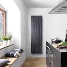 scaldasalviette runtal runtal italia radiatore runtal jet x idee per la casa