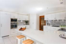 cool kitchen design tool ikea uk usa australia cabinetp ipad free