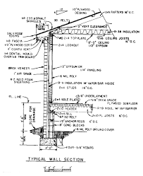 official blueprints and floor plans page 1 steam return shaft
