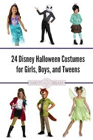 Disney Halloween Costumes Girls 116 Fun U0026 Creative Halloween Costumes Images