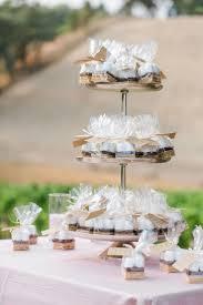 295 best wedding favors images on pinterest bridal showers