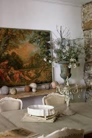 Home Design Living Magazine 181 Best Decorating Images On Pinterest Victoria Magazine Toile