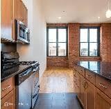 Exposed Brick Apartments For Rent Exposed Brick Apartment Brooklyn Trovit