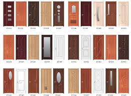interior door styles for homes interior door styles design interior doors design