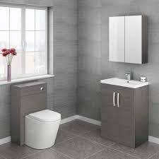 8 biggest bathroom trends of 2016 so far by victorian plumbing
