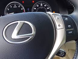 lexus credit card key battery replacement 2014 used lexus es 350 4dr sedan at alm roswell ga iid 16544579