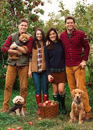 Rhode Island traveling outfits images Best 25 apple picking outfit ideas pumpkin field jpg