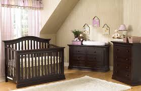 crib with changing table burlington baby cribs center cribs modern babyfurniture suite beb