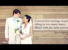 groom quotes wedding quotes about marriage and a ring