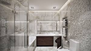 Bathroom Design  Modern German Bathroom Design Contemporary Tile - German bathroom design