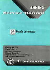 mustang service workshop manual book 1969 69 coupe convertible