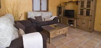 enchantment carpet inc albuquerque nm flooring store