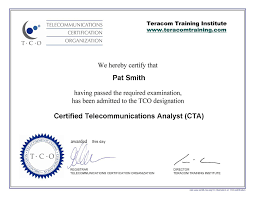 Forklift Operator Certification Card Template Certificate Forklift Training Certificate Template