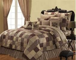 Bedding Quilts Sets Quilt Comforter Sets Bed Quilted Bedding Home Design Ideas 2 12