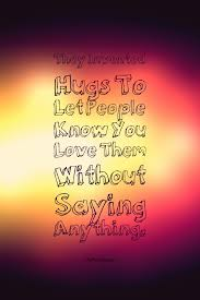 hugging quotes u2013 sayings about hugs quotes u0026 sayings