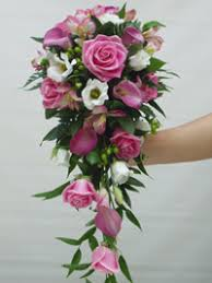 how to make wedding bouquet diy wedding bouquet ideas