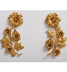 ear ring rosalie earring