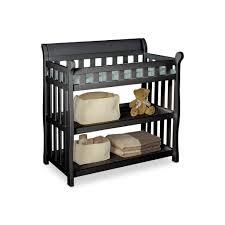 Delta Canton 4 In 1 Convertible Crib Black by Delta Furniture Disney Princess Bambibaby Com