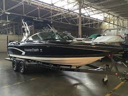 mastercraft x30 other new in discovery bay ca us boattest com