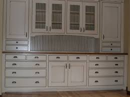 arts and crafts kitchen william pepper fine furniture william southern oregon cabinets