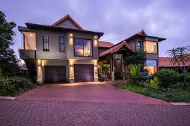 4 Bedroom Bungalow Architectural Design Awesome 4 Bedroom House Gallery House Design Interior Directrep Us
