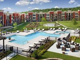 leinbach company apartments in broken arrow ok