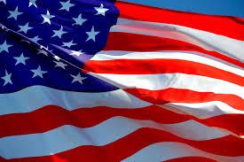 Veterans Flag Depot Iea Jahresbericht Usa Exportieren Immer Mehr Flüssiggas
