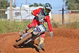 motocross races in texas home