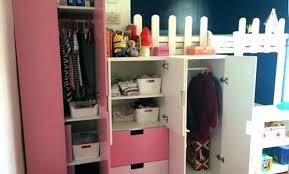 ikea armoires chambre ikea meuble bureau rangement ikea meuble bureau rangement meuble