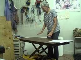 diy dog grooming table dog grooming table electric electric grooming table aeolus classic
