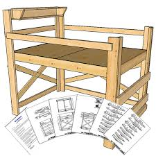 how to build a full size loft bed full double size loft bed plans medium height op loftbed